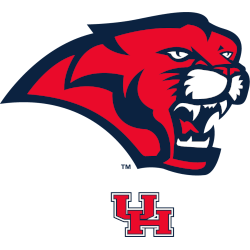 houston-cougars-alternate-logo-2003-2012-2