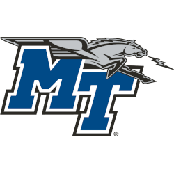 middle-tennessee-blue-raiders-primary-logo-1998-2015