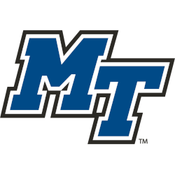 middle-tennessee-blue-raiders-secondary-logo-1998-2015