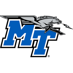 middle-tennessee-blue-raiders-primary-logo-2015-2019