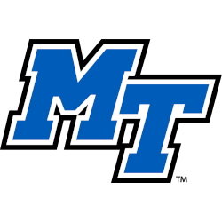 middle-tennessee-blue-raiders-secondary-logo-2015-present
