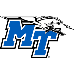 middle-tennessee-blue-raiders-primary-logo