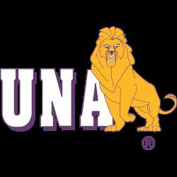 north-alabama-lions-secondary-logo-1995-2003-2