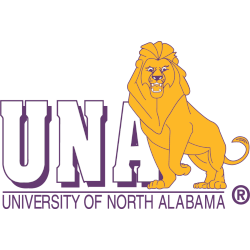 north-alabama-lions-primary-logo-1995-2003