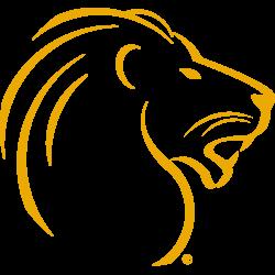 north-alabama-lions-secondary-logo-2003-2012-2
