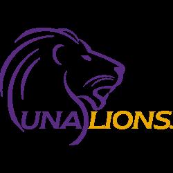 north-alabama-lions-primary-logo-2003-2012
