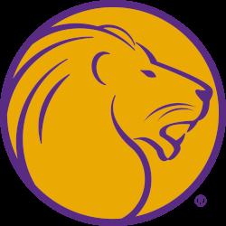north-alabama-lions-secondary-logo-2003-2012
