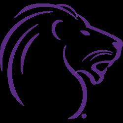 north-alabama-lions-secondary-logo-2003-2012-3