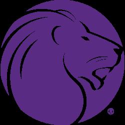 north-alabama-lions-secondary-logo-2003-2012-5