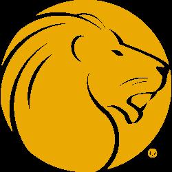 north-alabama-lions-secondary-logo-2003-2012-4