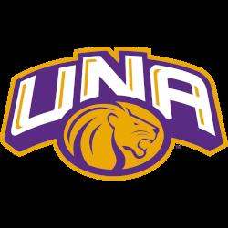 north-alabama-lions-primary-logo-2012-2018
