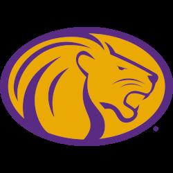 north-alabama-lions-alternate-logo-2012-2018