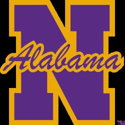 north-alabama-lions-secondary-logo-2012-2018