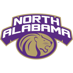 north-alabama-lions-alternate-logo-2018-present-2