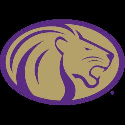 north-alabama-lions-alternate-logo-2018-present