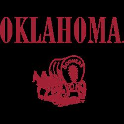 oklahoma-sooners-primary-logo-1951-1966