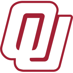 oklahoma-sooners-alternate-logo-1979-2000