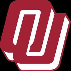 oklahoma-sooners-primary-logo-1979-2000