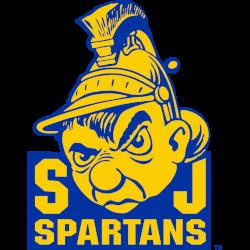 san-jose-state-spartans-primary-logo-1940-1948
