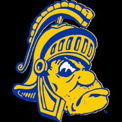 san-jose-state-spartans-primary-logo-1948-1949