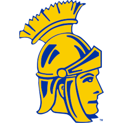 san-jose-state-spartans-primary-logo-1949-1960