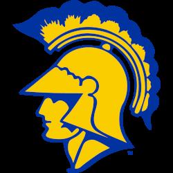 san-jose-state-spartans-primary-logo-1960-1977