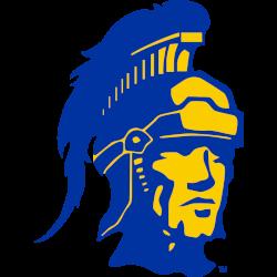 san-jose-state-spartans-primary-logo-1977-1981