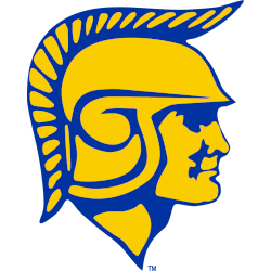 san-jose-state-spartans-primary-logo-1981-1983