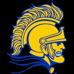 san-jose-state-spartans-primary-logo-1983-1985