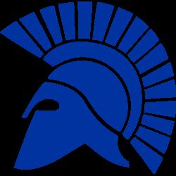 san-jose-state-spartans-primary-logo-1985-1999