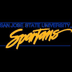 san-jose-state-spartans-wordmark-logo-1986-1999-3