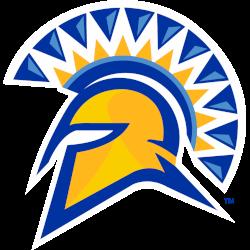 san-jose-state-spartans-secondary-logo-2000-2005
