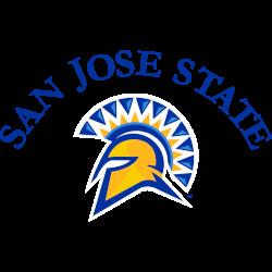 san-jose-state-spartans-alternate-logo-2010-2014-2