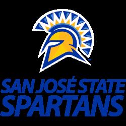 san-jose-state-spartans-alternate-logo-2014-2018