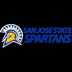 san-jose-state-spartans-alternate-logo-2014-2018-2