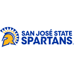 san-jose-state-spartans-secondary-logo-2018-present-2
