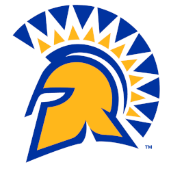 san-jose-state-spartans-primary-logo