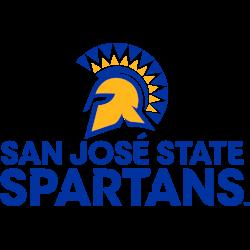 san-jose-state-spartans-secondary-logo-2018-present
