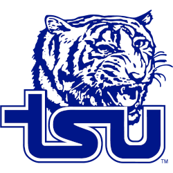 tennessee-state-tigers-primary-logo-1985-2004