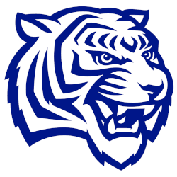 tennessee-state-tigers-alternate-logo-2021-present