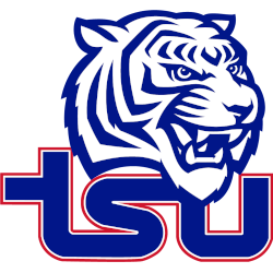 tennessee-state-tigers-alternate-logo-2021-present-2