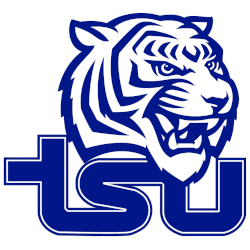 tennessee-state-tigers-primary-logo