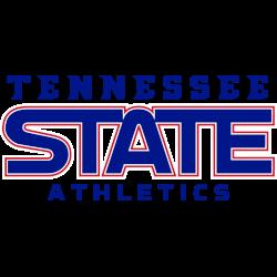 tennessee-state-tigers-wordmark-logo-2021-present