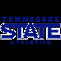 tennessee-state-tigers-wordmark-logo-2021-present-2