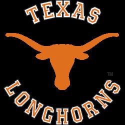 texas-longhorns-alternate-logo-1974-2004-3