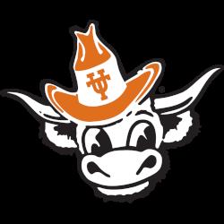 texas-longhorns-alternate-logo-1981-2011-2