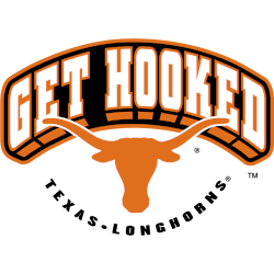 texas-longhorns-alternate-logo-2004-2011