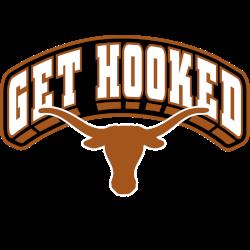 texas-longhorns-alternate-logo-2011-2019