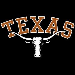 texas-longhorns-alternate-logo-2011-2019-2