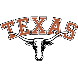 texas-longhorns-alternate-logo-2019-present-2